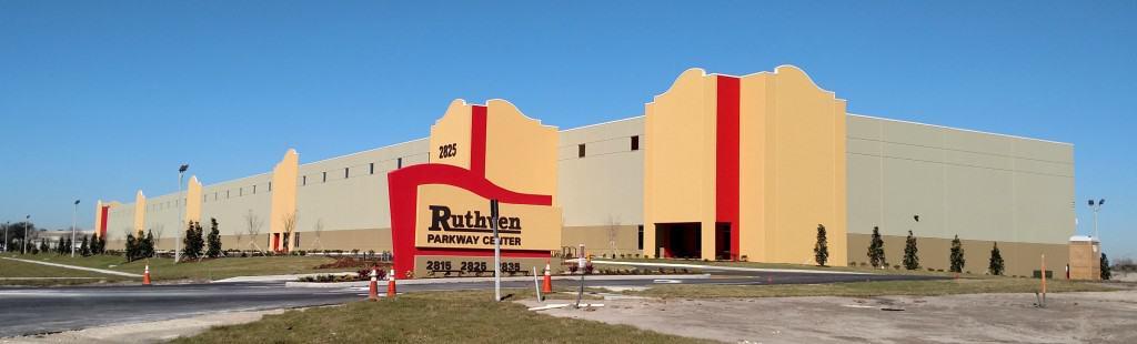 Full Building
