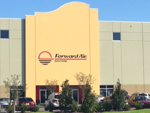 forward-air-sign-2