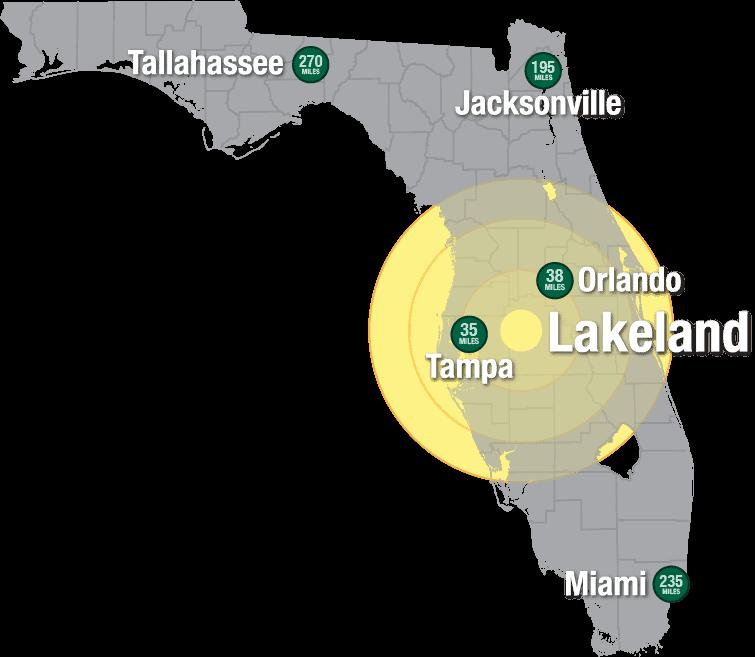 Florida - Wikipedia