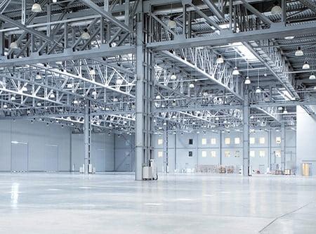 Empty-Warehouse-177112123