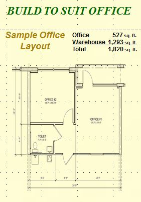 sample-office-layout-3920-anchuca